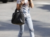 ashley-tisdale-candids-in-toluca-lake-3-16