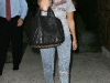 ashley-tisdale-candids-in-toluca-lake-3-17