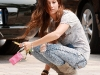 ashley-tisdale-candids-in-toluca-lake-3-18