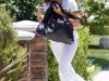 ashley-tisdale-candids-in-toluca-lake-01