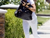 ashley-tisdale-candids-in-toluca-lake-03