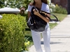 ashley-tisdale-candids-in-toluca-lake-04
