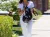 ashley-tisdale-candids-in-toluca-lake-05