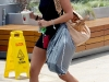 ashley-tisdale-candids-in-west-hollywood-2-01