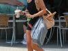 ashley-tisdale-candids-in-west-hollywood-2-02