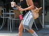 ashley-tisdale-candids-in-west-hollywood-2-04
