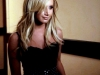 ashley-tisdale-crank-it-up-behind-the-scenes-02