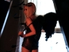 ashley-tisdale-crank-it-up-behind-the-scenes-05