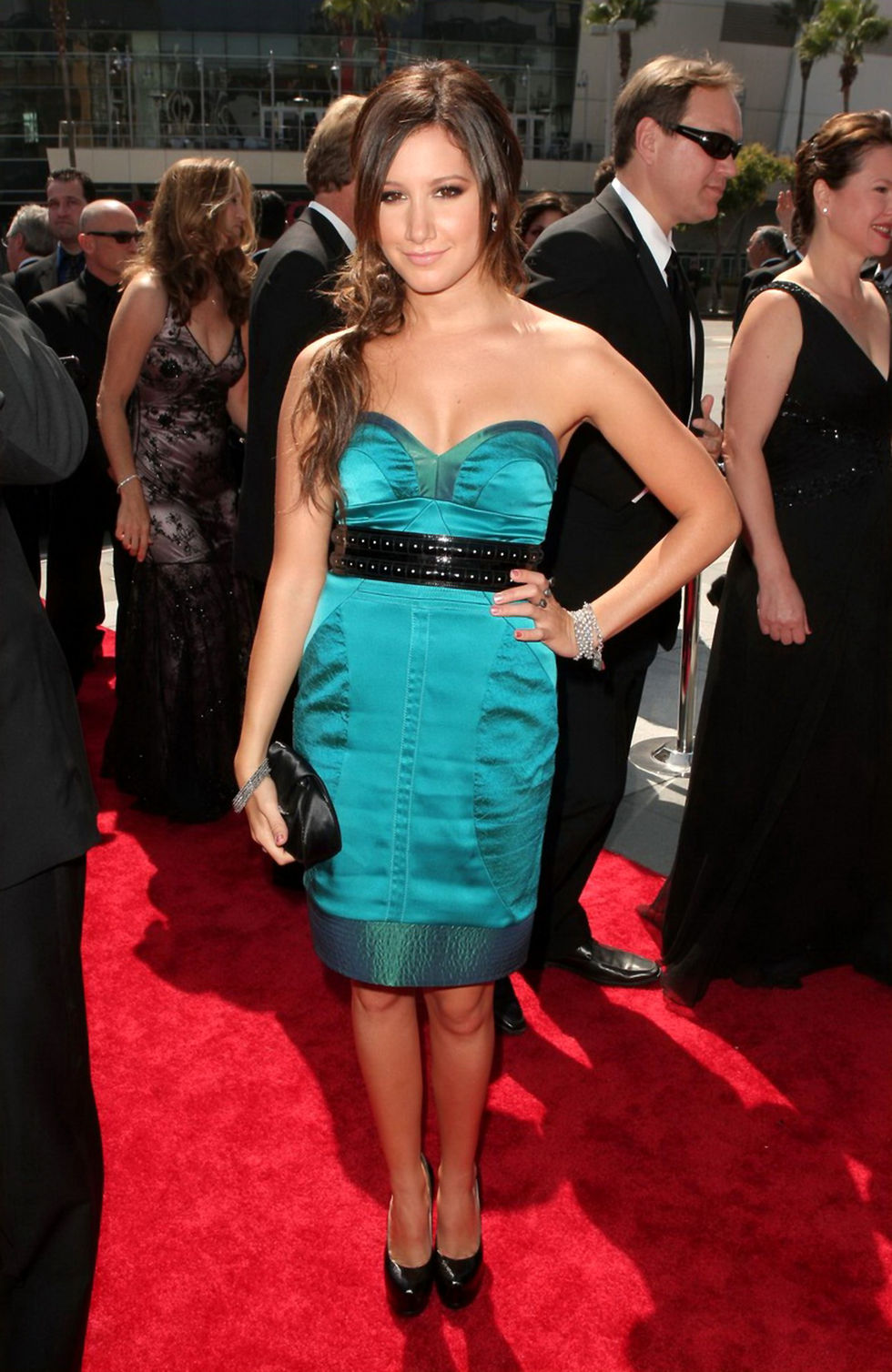 ashley-tisdale-creative-arts-emmy-awards-in-los-angeles-01