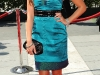 ashley-tisdale-creative-arts-emmy-awards-in-los-angeles-02