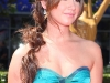ashley-tisdale-creative-arts-emmy-awards-in-los-angeles-07