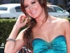 ashley-tisdale-creative-arts-emmy-awards-in-los-angeles-08