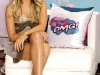 ashley-tisdale-degree-girl-loft-launch-in-los-angeles-08
