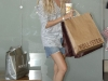 ashley-tisdale-denim-shorts-candids-in-los-angeles-02
