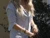 ashley-tisdale-denim-shorts-candids-in-los-angeles-03