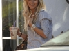 ashley-tisdale-denim-shorts-candids-in-los-angeles-04