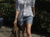 ashley-tisdale-denim-shorts-candids-in-los-angeles-05