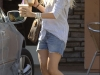 ashley-tisdale-denim-shorts-candids-in-los-angeles-06