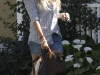 ashley-tisdale-denim-shorts-candids-in-los-angeles-07