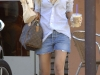ashley-tisdale-denim-shorts-candids-in-los-angeles-08