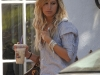 ashley-tisdale-denim-shorts-candids-in-los-angeles-09