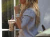 ashley-tisdale-denim-shorts-candids-in-los-angeles-10