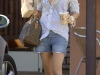 ashley-tisdale-denim-shorts-candids-in-los-angeles-11