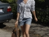 ashley-tisdale-denim-shorts-candids-in-los-angeles-12