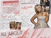 ashley-tisdale-dolly-magazine-january-2009-02