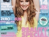 ashley-tisdale-dolly-magazine-january-2009-03
