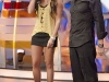 ashley-tisdale-el-hormiguero-tv-show-in-madrid-02