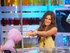 ashley-tisdale-el-hormiguero-tv-show-in-madrid-03