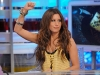ashley-tisdale-el-hormiguero-tv-show-in-madrid-04