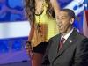 ashley-tisdale-el-hormiguero-tv-show-in-madrid-06