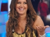 ashley-tisdale-el-hormiguero-tv-show-in-madrid-07