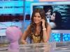 ashley-tisdale-el-hormiguero-tv-show-in-madrid-09