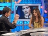 ashley-tisdale-el-hormiguero-tv-show-in-madrid-11