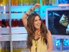 ashley-tisdale-el-hormiguero-tv-show-in-madrid-12