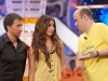ashley-tisdale-el-hormiguero-tv-show-in-madrid-13