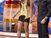 ashley-tisdale-el-hormiguero-tv-show-in-madrid-14