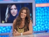 ashley-tisdale-el-hormiguero-tv-show-in-madrid-16