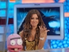 ashley-tisdale-el-hormiguero-tv-show-in-madrid-18
