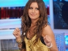 ashley-tisdale-el-hormiguero-tv-show-in-madrid-19