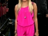 ashley-tisdale-fame-premiere-in-los-angeles-03