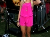 ashley-tisdale-fame-premiere-in-los-angeles-06