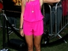 ashley-tisdale-fame-premiere-in-los-angeles-08
