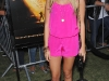 ashley-tisdale-fame-premiere-in-los-angeles-10