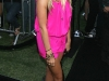 ashley-tisdale-fame-premiere-in-los-angeles-12