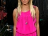 ashley-tisdale-fame-premiere-in-los-angeles-13