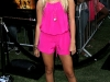 ashley-tisdale-fame-premiere-in-los-angeles-15